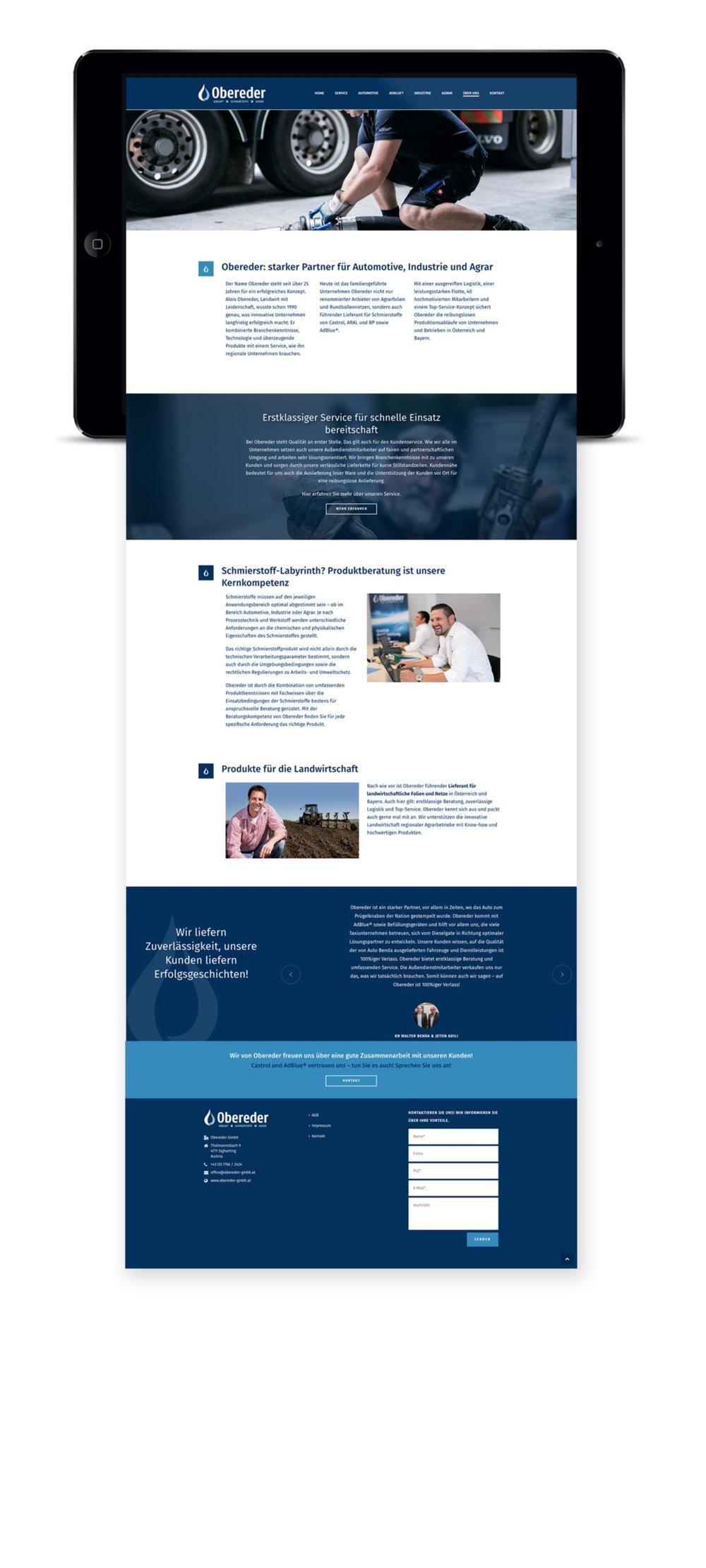 website-ueber-uns-obereder-gmbh-designkitchen.jpg