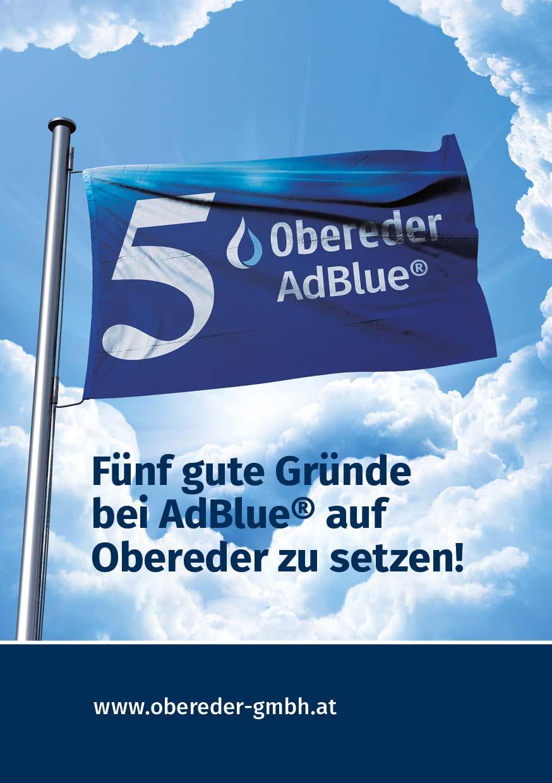heft-adblue-obereder-gmbh-designkitchen-1.jpg