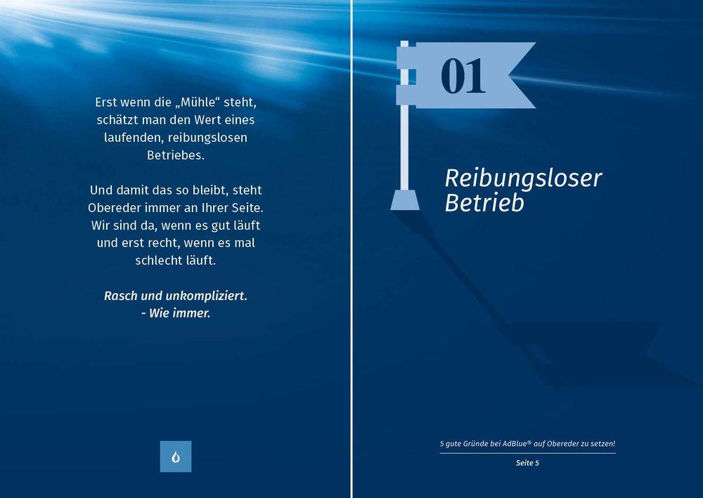 heft-adblue-obereder-gmbh-designkitchen-3.jpg