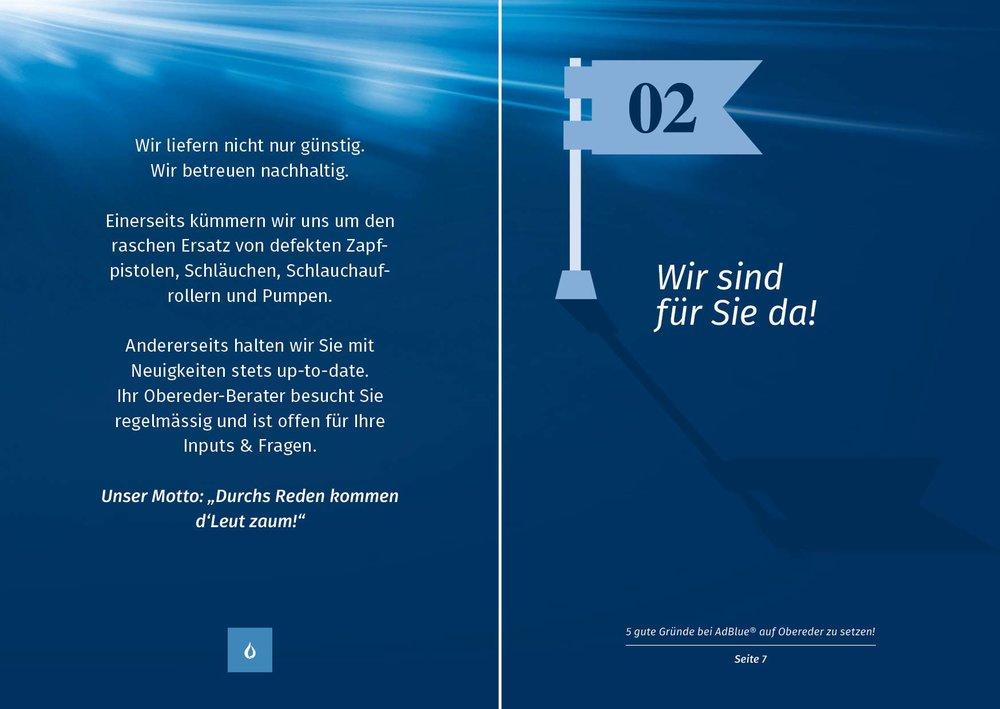 heft-adblue-obereder-gmbh-designkitchen-4.jpg