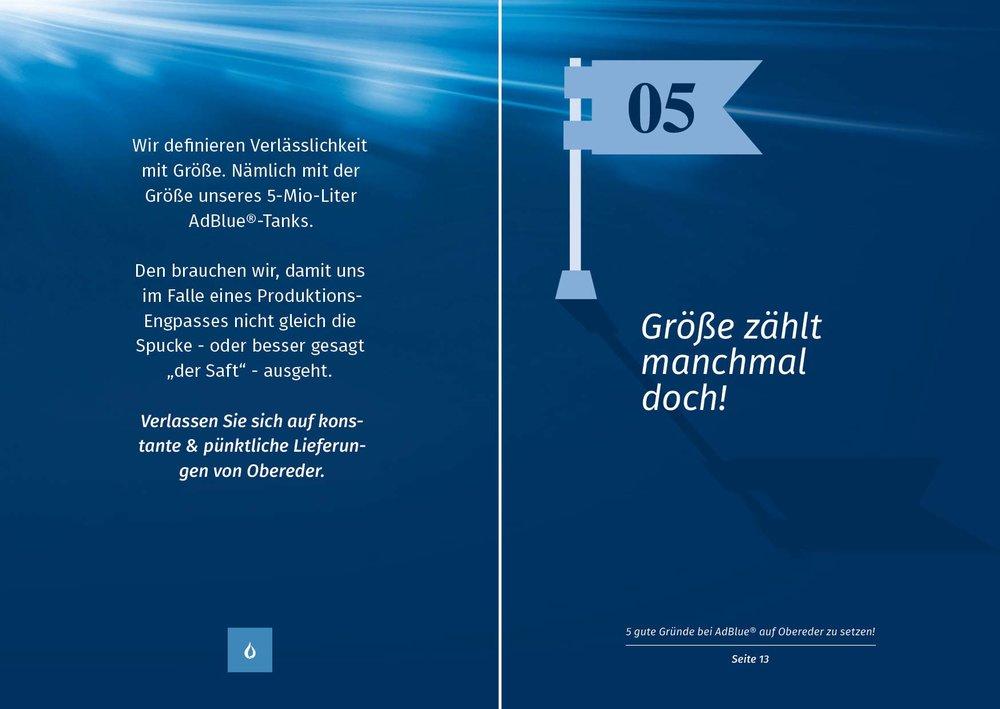 heft-adblue-obereder-gmbh-designkitchen-7.jpg