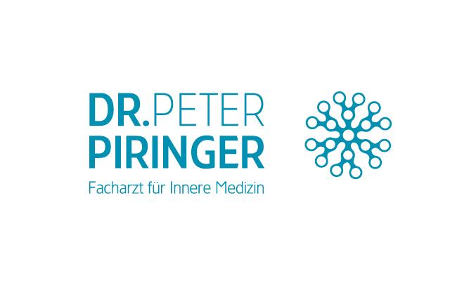 logo-dr-piringer-designkitchen.jpg