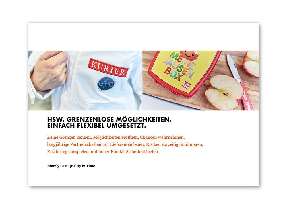 folder-hsw-werbemittel-designkitchen-3.jpg