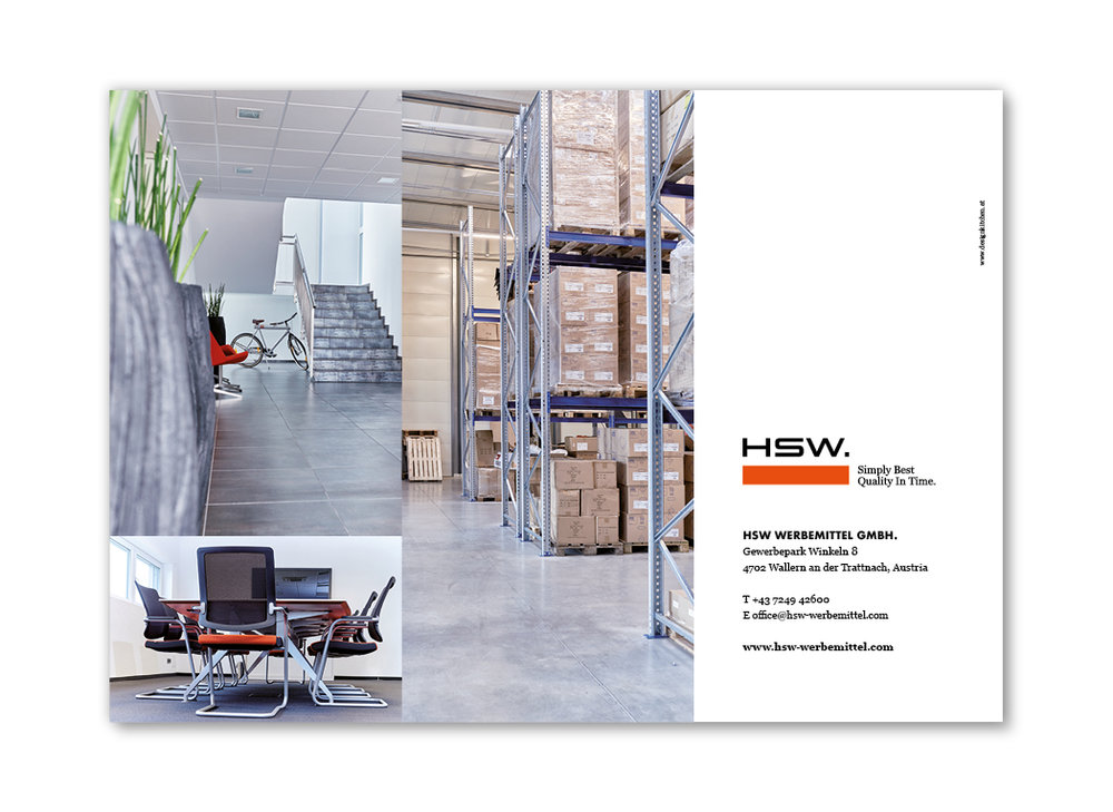 folder-hsw-werbemittel-designkitchen-5.jpg