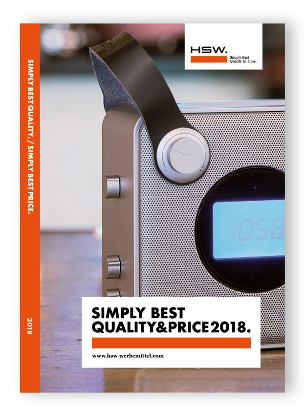 katalog-design-2018-hsw-werbemittel-designkitchen-3.jpg