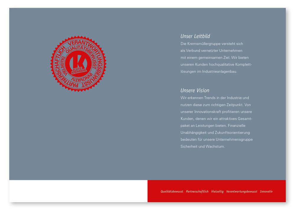 broschuere-leitbild-kremsmueller-designkitchen-2.jpg