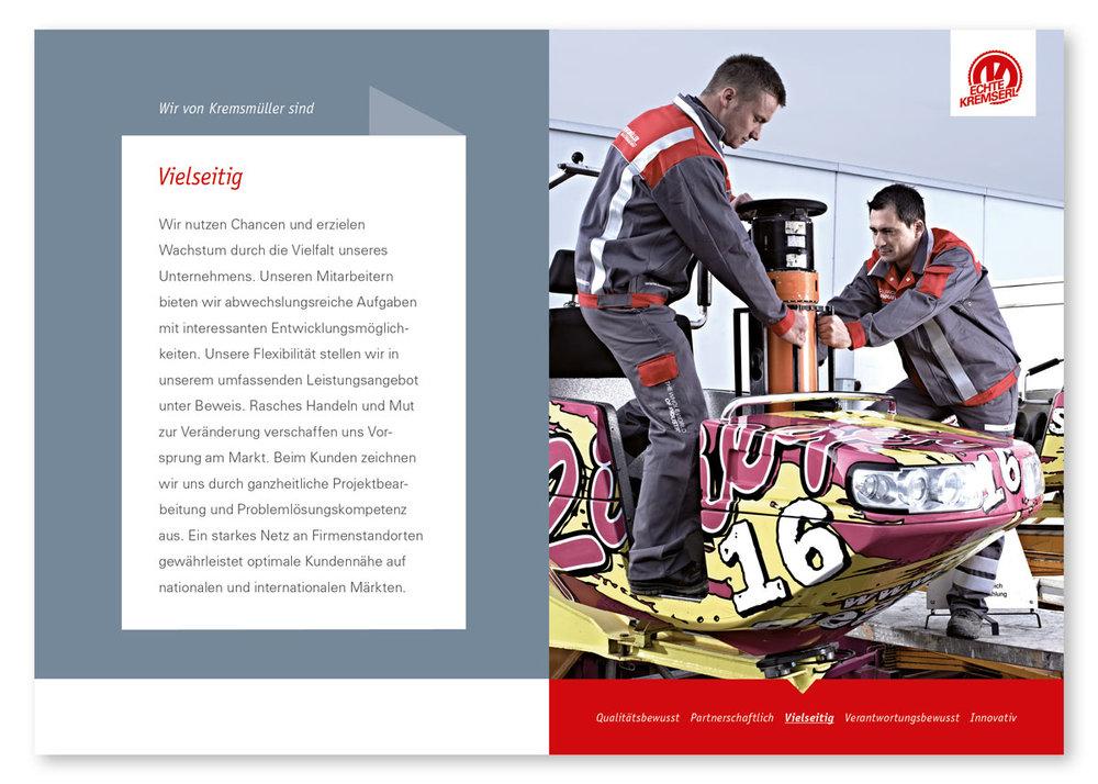 broschuere-leitbild-kremsmueller-designkitchen-7.jpg