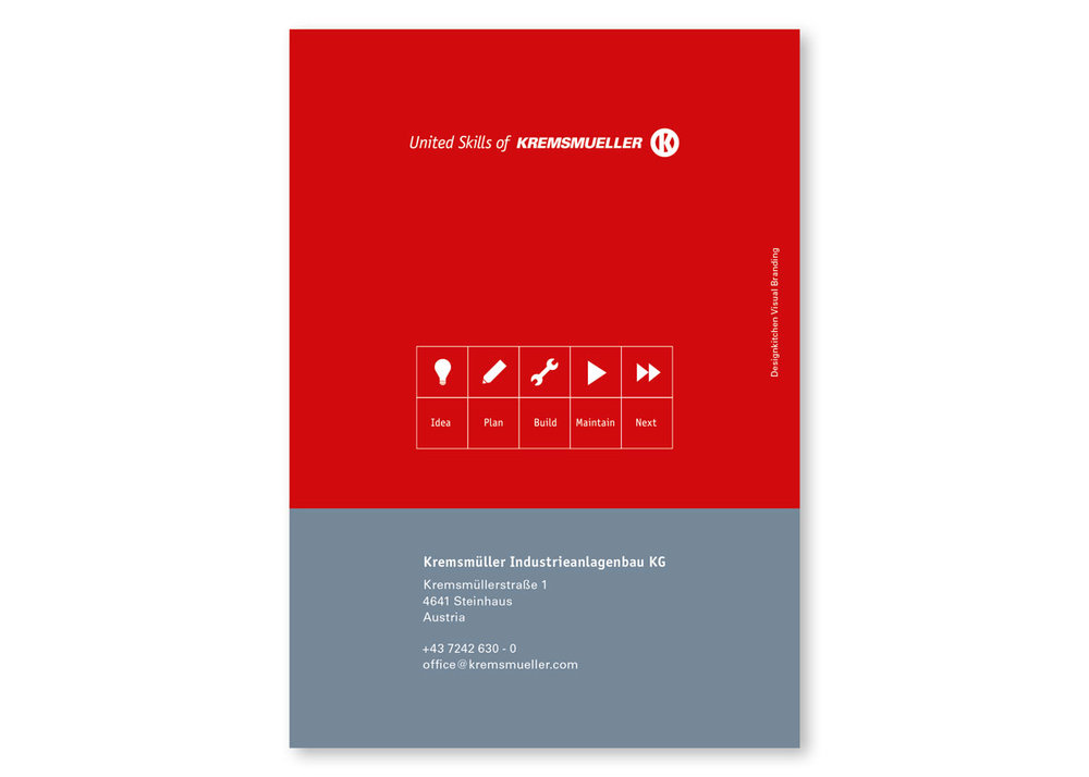 broschuere-leitbild-kremsmueller-designkitchen-10.jpg
