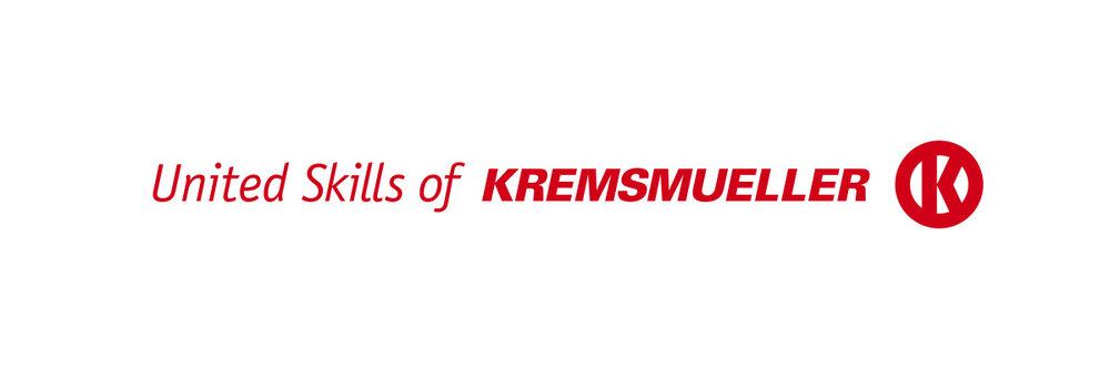 logo-kremsmueller-designkitchen-4.jpg