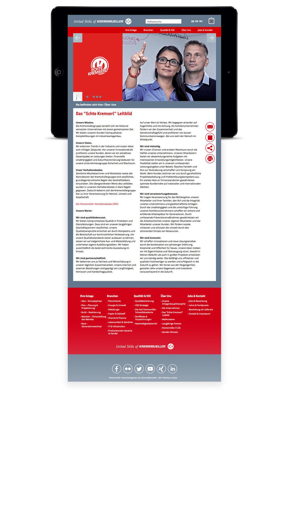 homepage-kremsmueller-designkitchen-2.jpg