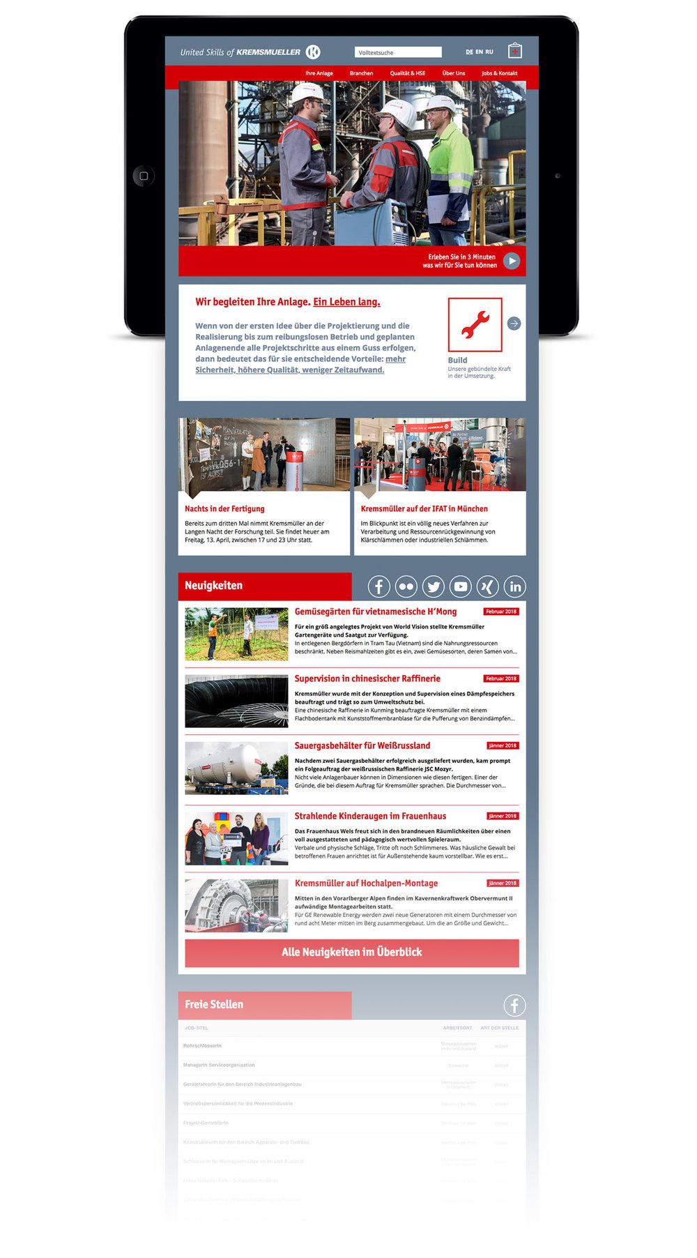 homepage-kremsmueller-designkitchen-1.jpg