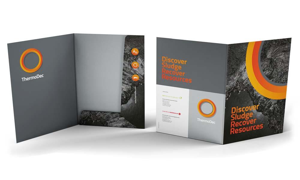 imagefolder-thermodec-designkitchen-4.jpg