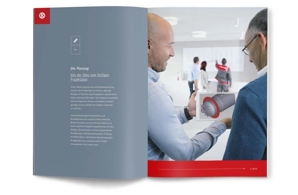 imagefolder-kremsmueller-designkitchen-11.jpg
