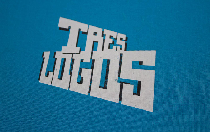 cover-tres-logos-designkitchen.jpg