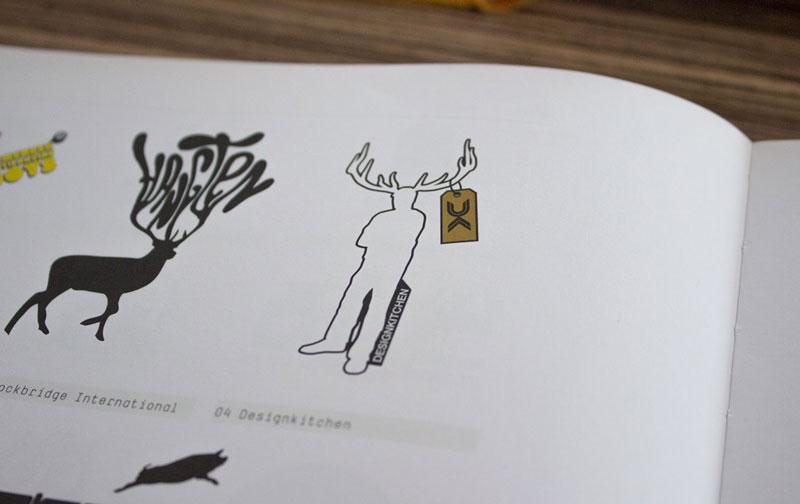 tres-logos-designkitchen3.jpg