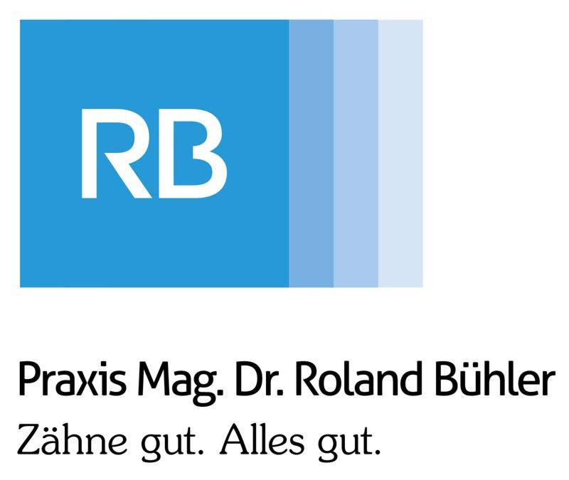 logo-praxis-dr-buehler-designkitchen.jpg