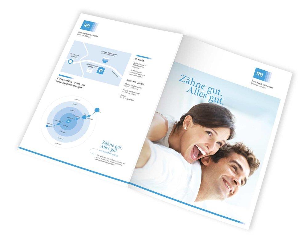 folder-praxis-dr-buehler-designkitchen-2.jpg