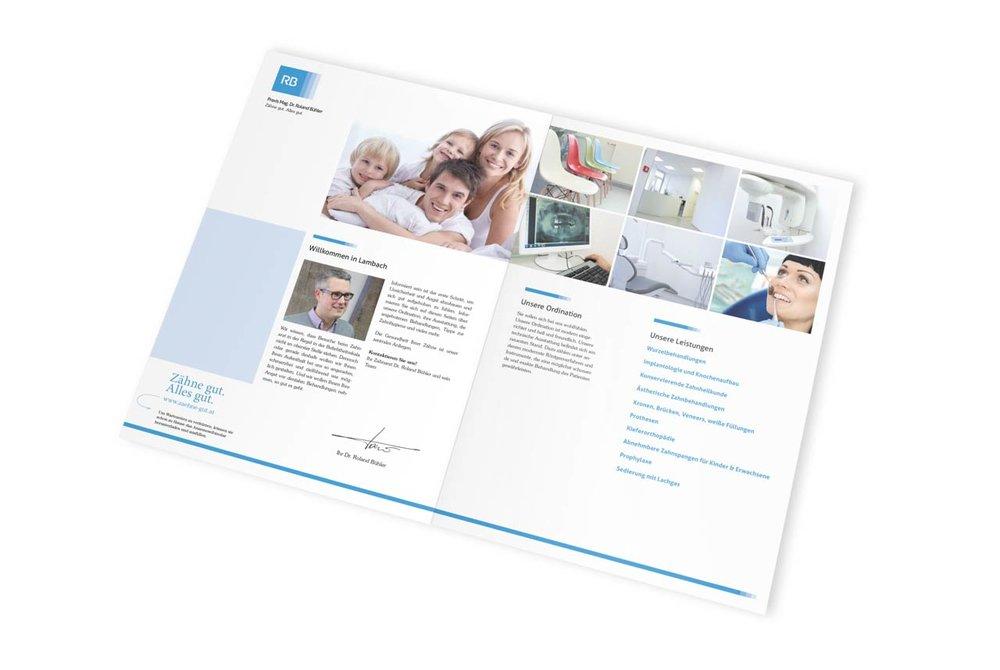 folder-praxis-dr-buehler-designkitchen-3.jpg