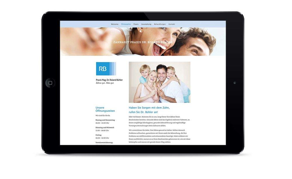 website-praxis-dr-buehler-designkitchen-2.jpg