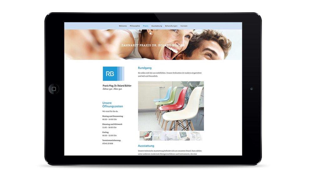website-praxis-dr-buehler-designkitchen-3.jpg