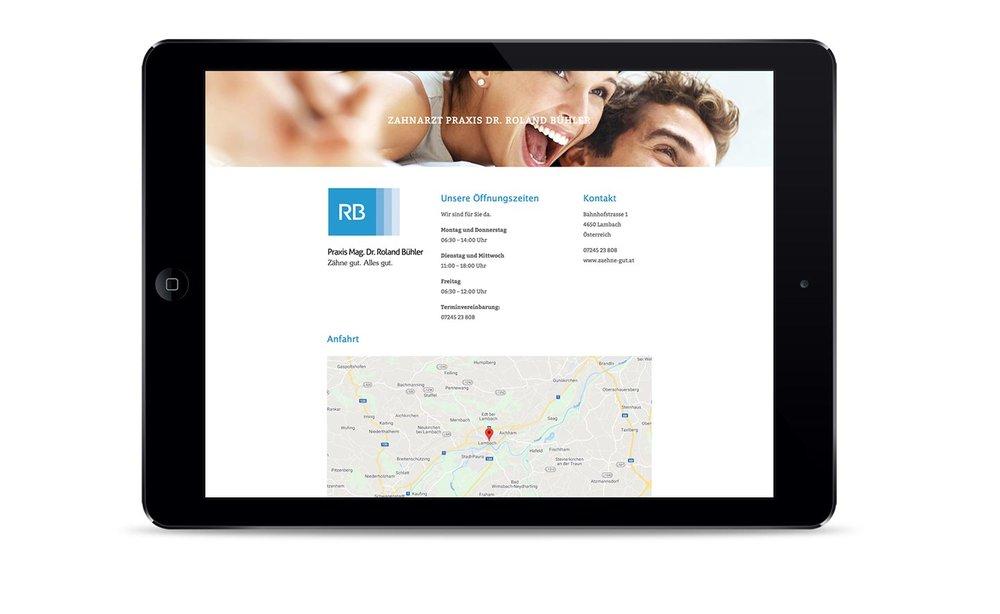 website-praxis-dr-buehler-designkitchen-4.jpg