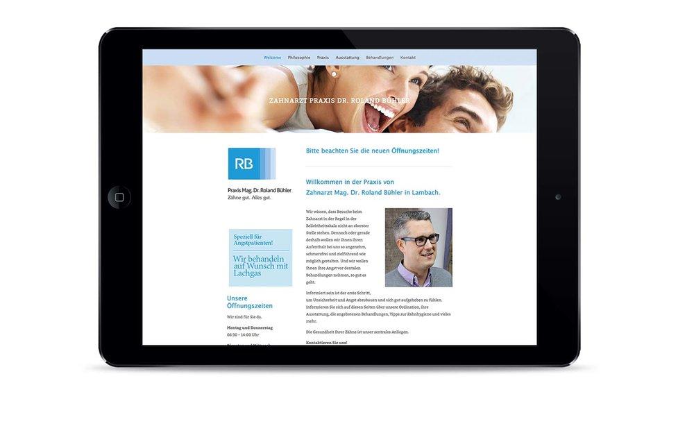 website-praxis-dr-buehler-designkitchen.jpg