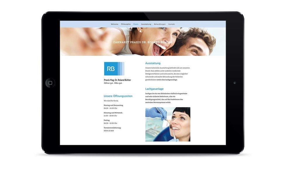 website-praxis-dr-buehler-designkitchen-5.jpg
