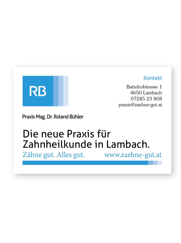 inserat-tips-praxis-dr-buehler-designkitchen-3.jpg