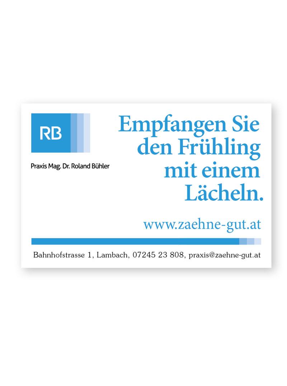 inserat-tips-praxis-dr-buehler-designkitchen-2.jpg