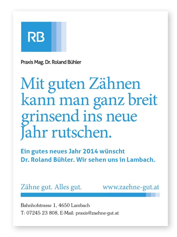 inserat-tips-praxis-dr-buehler-designkitchen-1.jpg