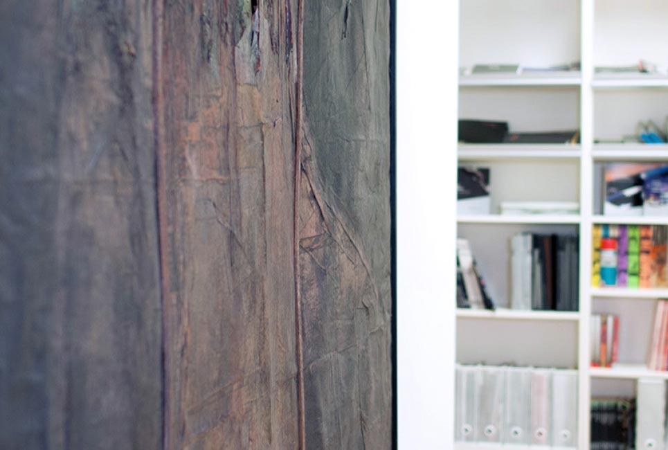 office2_designkitchen-wels-oberoesterreich.jpg