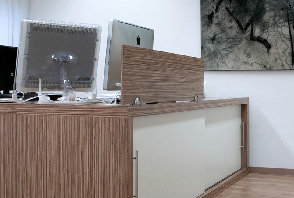 office1_designkitchen-wels-oberoesterreich.jpg