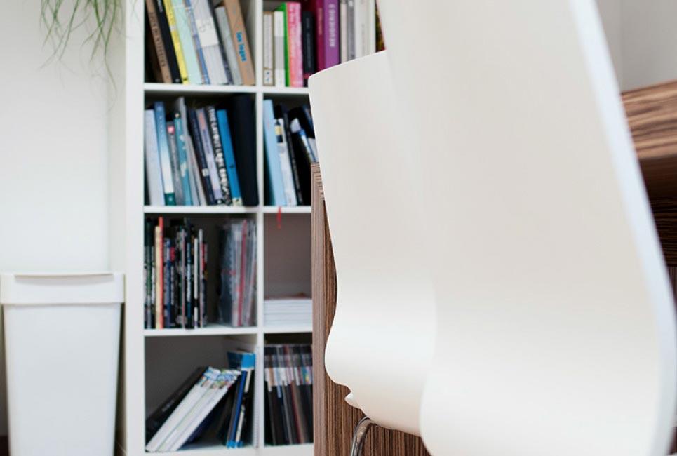 office3_designkitchen-wels-oberoesterreich.jpg