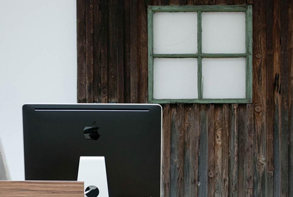 office4_designkitchen-wels-oberoesterreich.jpg