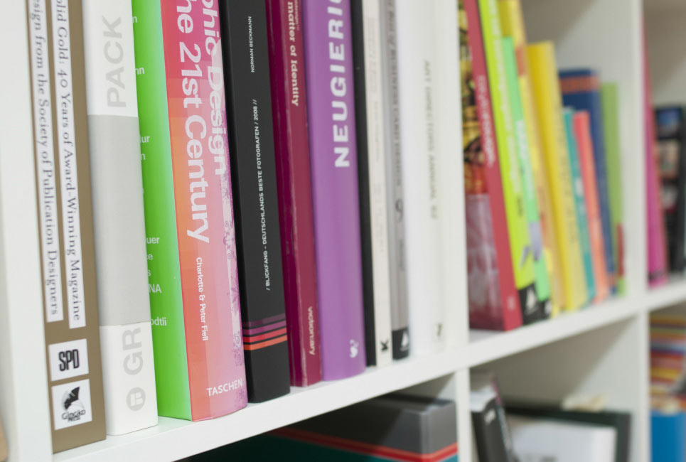 office5_designkitchen-wels-oberoesterreich.jpg