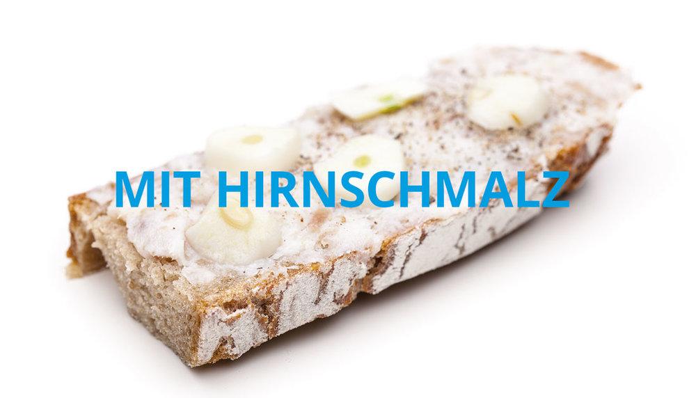 header-der-prozess-werbeagentur-designkitchen-wels-oberoesterreich-1.jpg