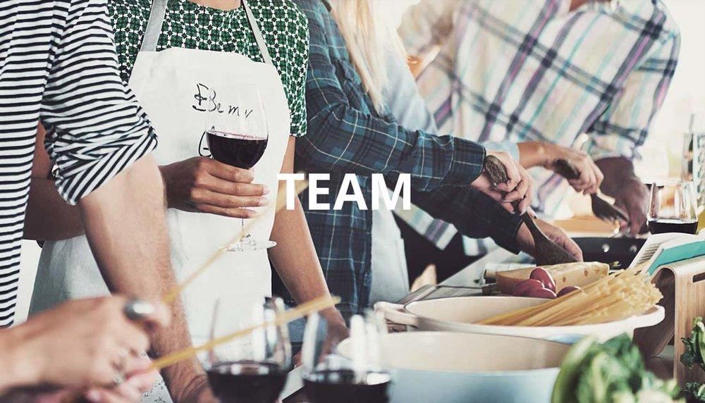 header-team-werbeagentur-designkitchen-wels-oberoesterreich-1.jpg