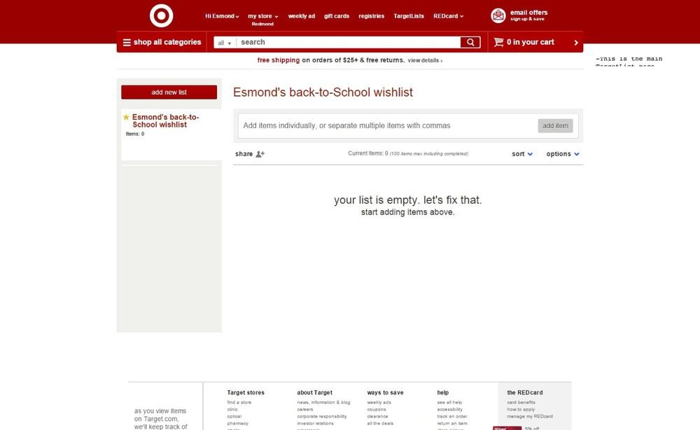 TargetCOM (4)jpeg.jpg