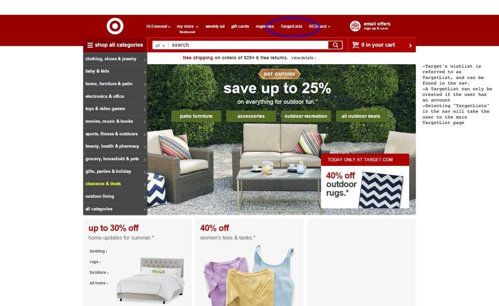 TargetCOM (1)jpeg.jpg