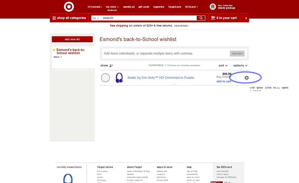 TargetCOM (7)jpeg.jpg