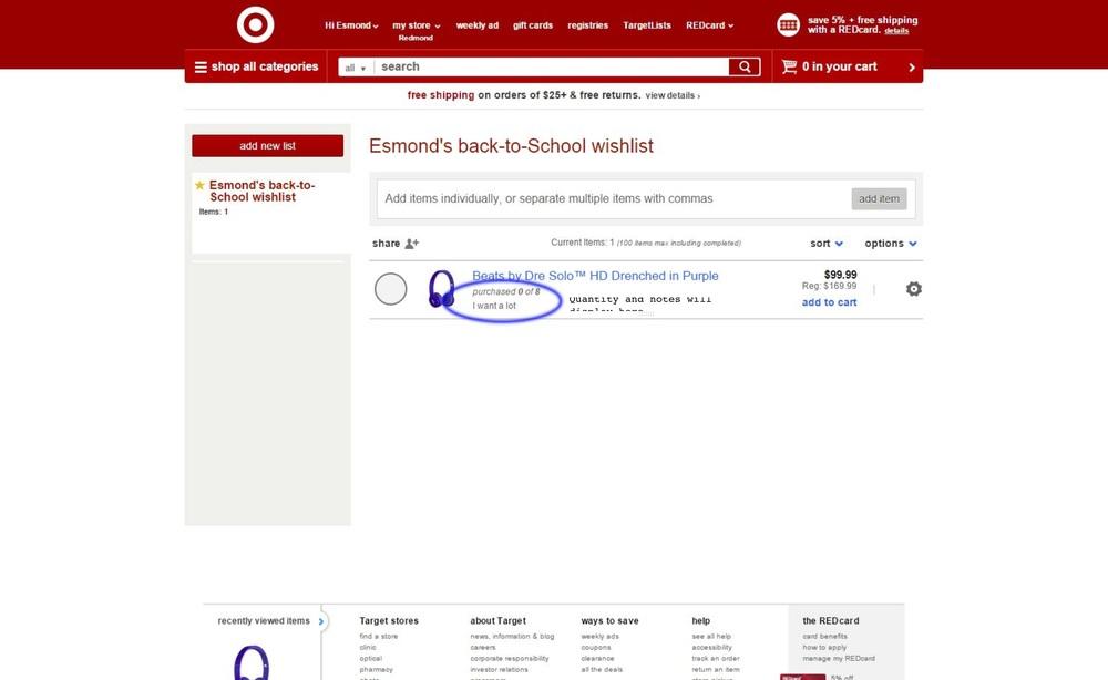 TargetCOM (9)jpeg.jpg