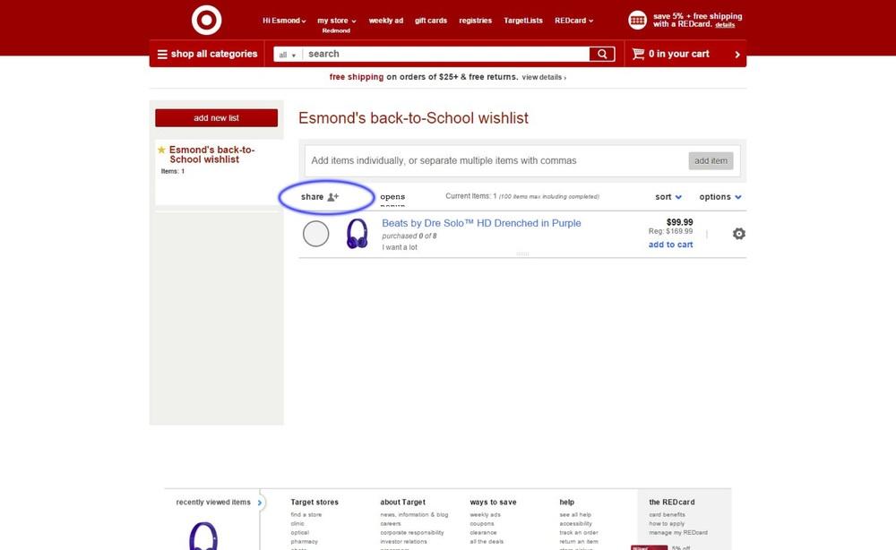 TargetCOM (10)jpeg.jpg