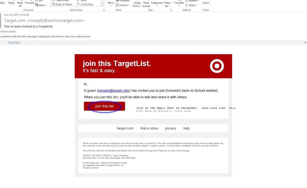 TargetCOM (15)jpeg.jpg