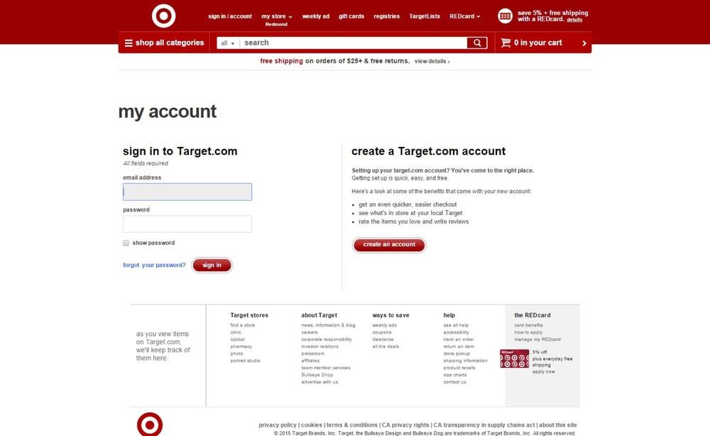 TargetCOM (16)jpeg.jpg