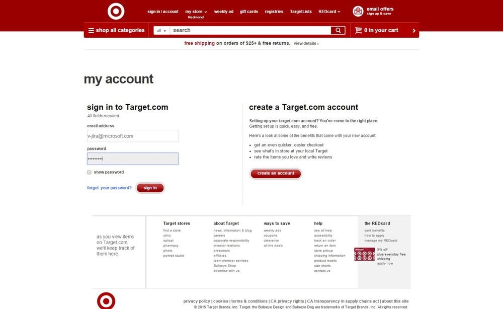TargetCOM (17)jpeg.jpg