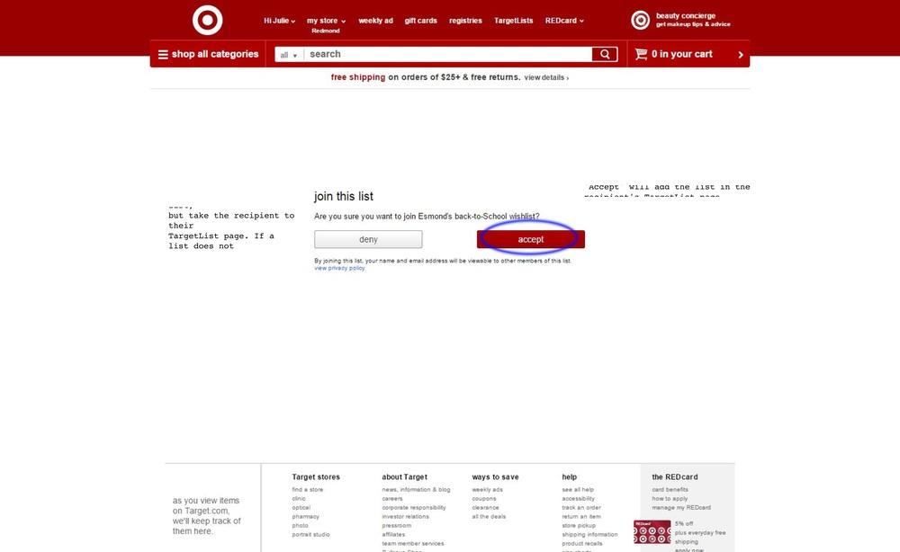 TargetCOM (18)jpeg.jpg