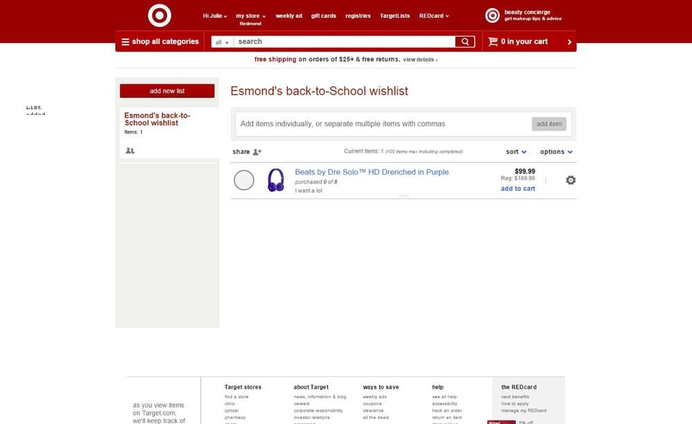 TargetCOM (19)jpeg.jpg