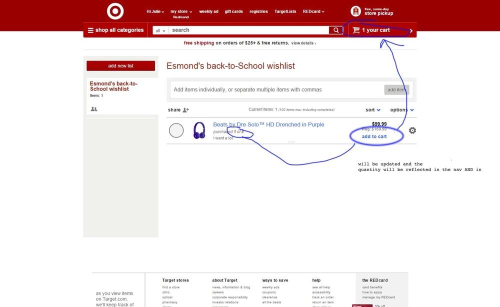 TargetCOM (20)jpeg.jpg