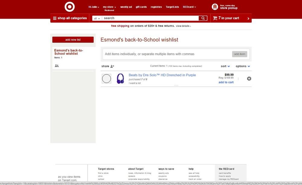 TargetCOM (22)jpeg.jpg