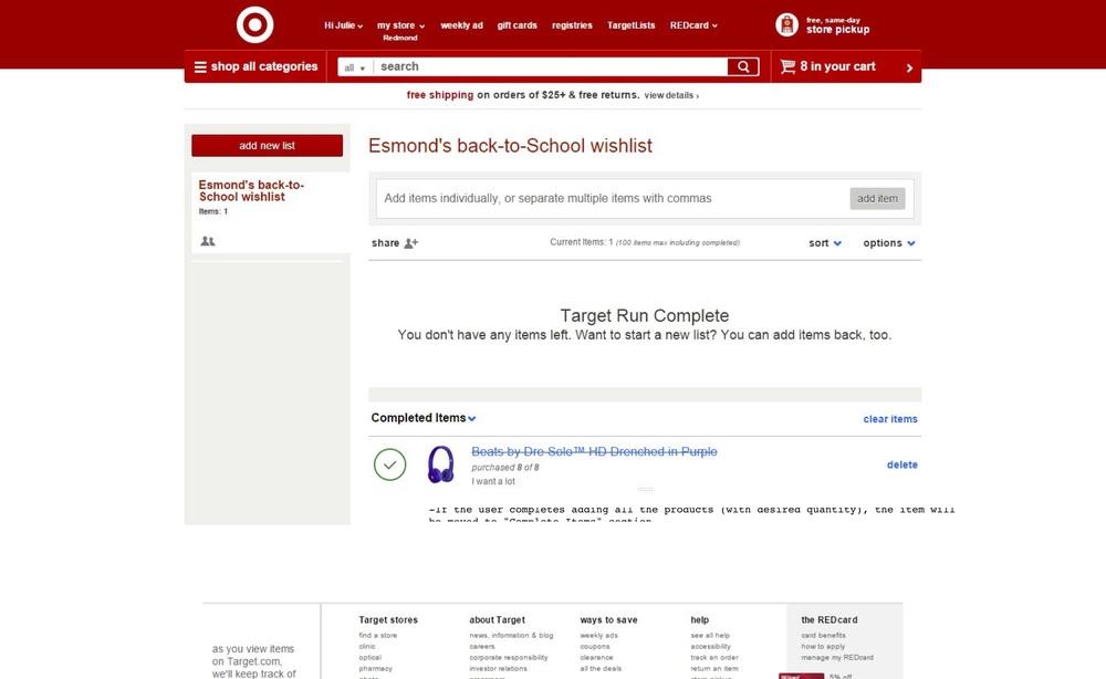 TargetCOM (23)jpeg.jpg
